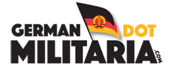 GermanDotMilitaria